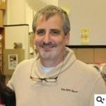 Jim Sireci, PMP