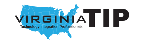 Technology Integration Professionals