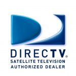 Virginia TIP is now an Authorized Direct TV Dealer & Installer